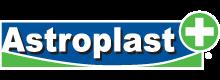 Astroplast